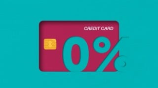 Best 0% Credit Cards