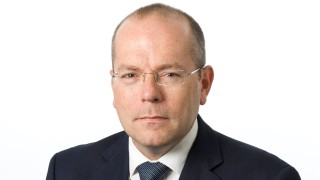 The FCA's Chris Woolard: The way forward for buy now pay later (guest comment)