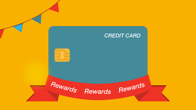 Best cashback and reward credit cards – MoneySavingExpert