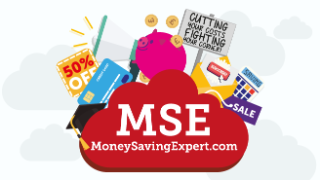 MoneySavingExpert beats Lidl and Ikea to be one of the top three UK 'brands'