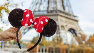 Go West With Mickey customers fear they've lost Disneyland holidays – here's how to try and reclaim your cash