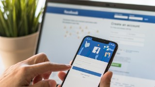 Martin Lewis, Citizens Advice and Facebook launch major initiatives to fight scam ads