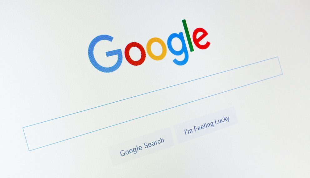 Photo of Google introduces new checks to tackle scam financial ads from today – but there are major exclusions