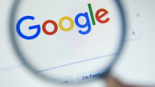 Judge rules against 'Google You Owe Us' campaign group