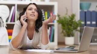 AA, RAC and Sky call centres are the easiest to haggle with