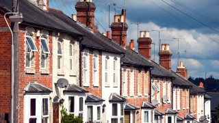 180,000 first-time buyers benefit from stamp duty cut