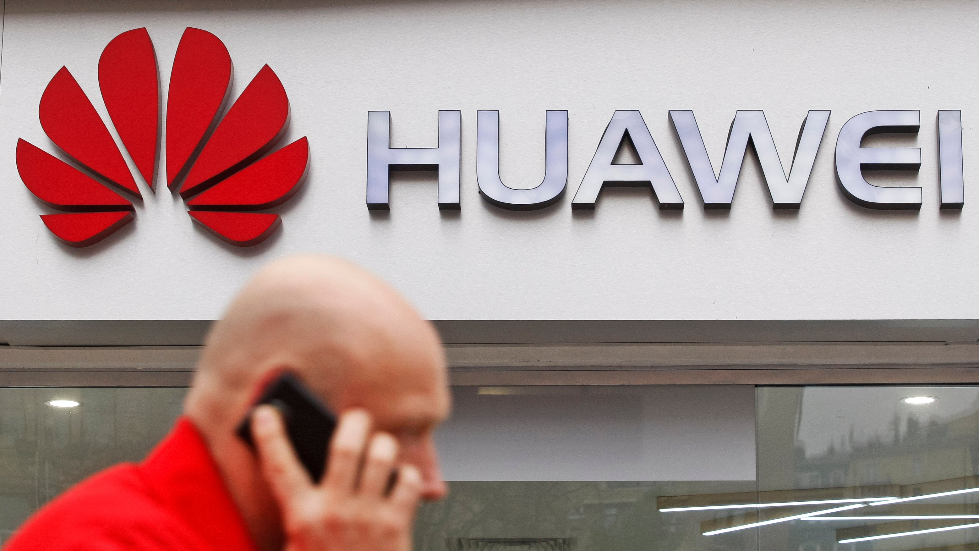 Got a Huawei phone? Your rights as Google prepares to