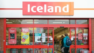 Iceland customers left unable to use their Bonus Cards online – here's how to get your money back