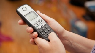 HMRC stops scammers spoofing its official phone numbers