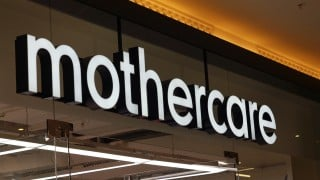 Mothercare goes into administration – what you need to know