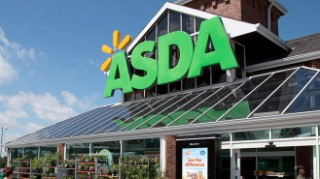 Asda Price Guarantee to be scrapped... marking the end of 'wombling'