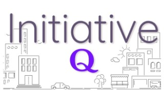 Should you sign up to Initiative Q? New payment network offers 'free money'. Is it real or a con?