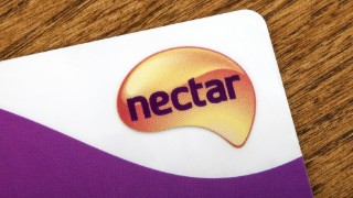 'I collected almost £7,000 in Nectar points in four years'