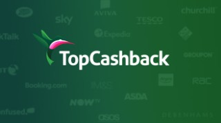 Competition watchdog to investigate Quidco and Topcashback merger