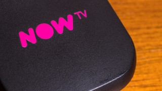 Now TV set to increase Entertainment Pass price