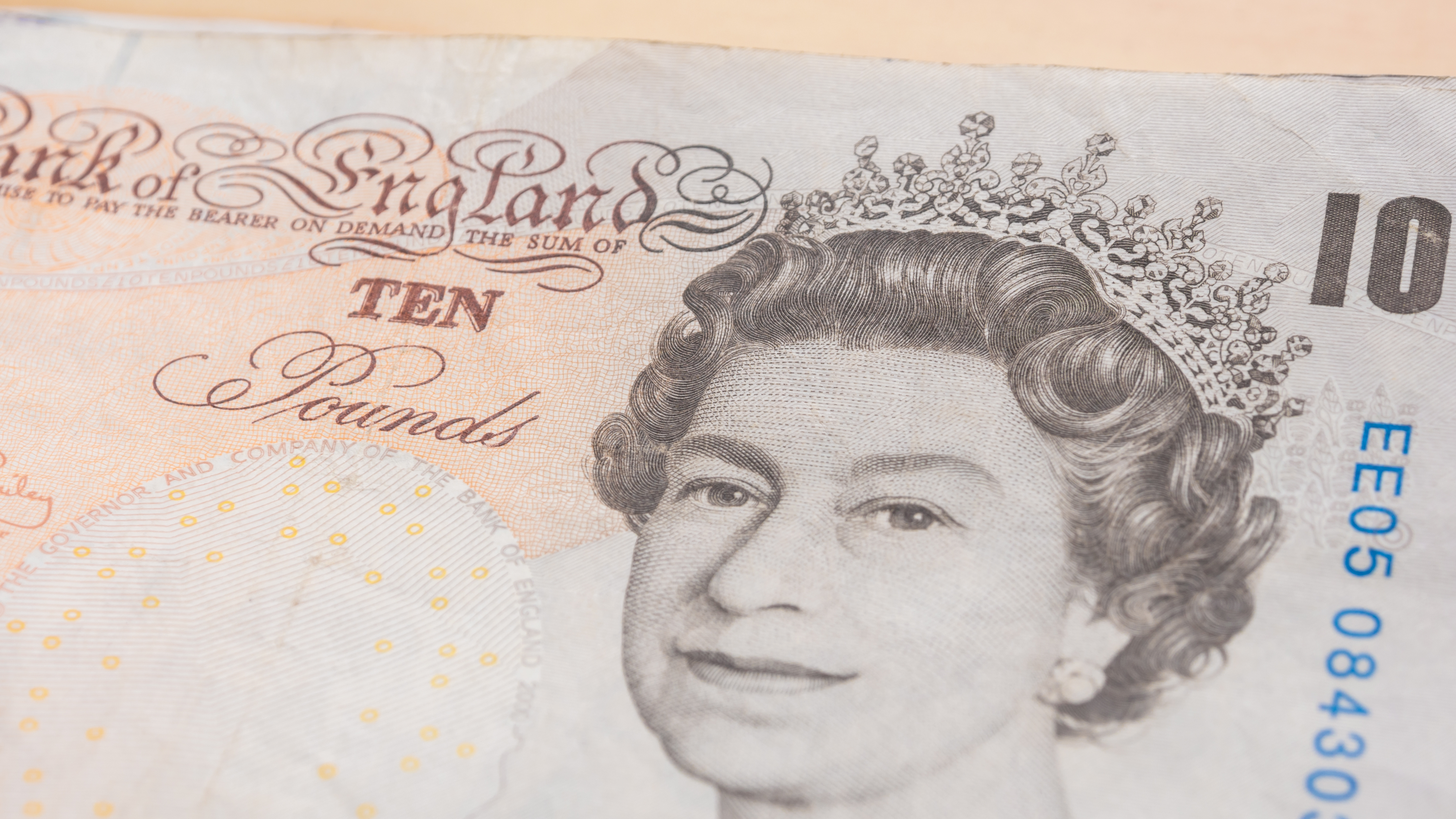 212 million paper fivers and tenners still out there - how to make them spendable again