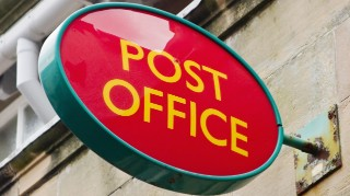 Post Office launches 'digital' passport renewals