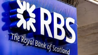 RBS and Santander rapped over PPI errors