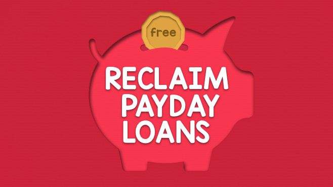 Reclaim payday loans for free - Money Saving Expert