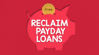 Reclaim payday loans for free