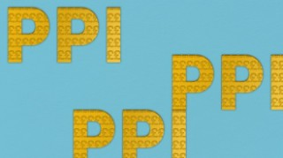 Reclaim PPI For Free