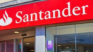 Santander extends PPI deadline after tech issues – here's how to claim