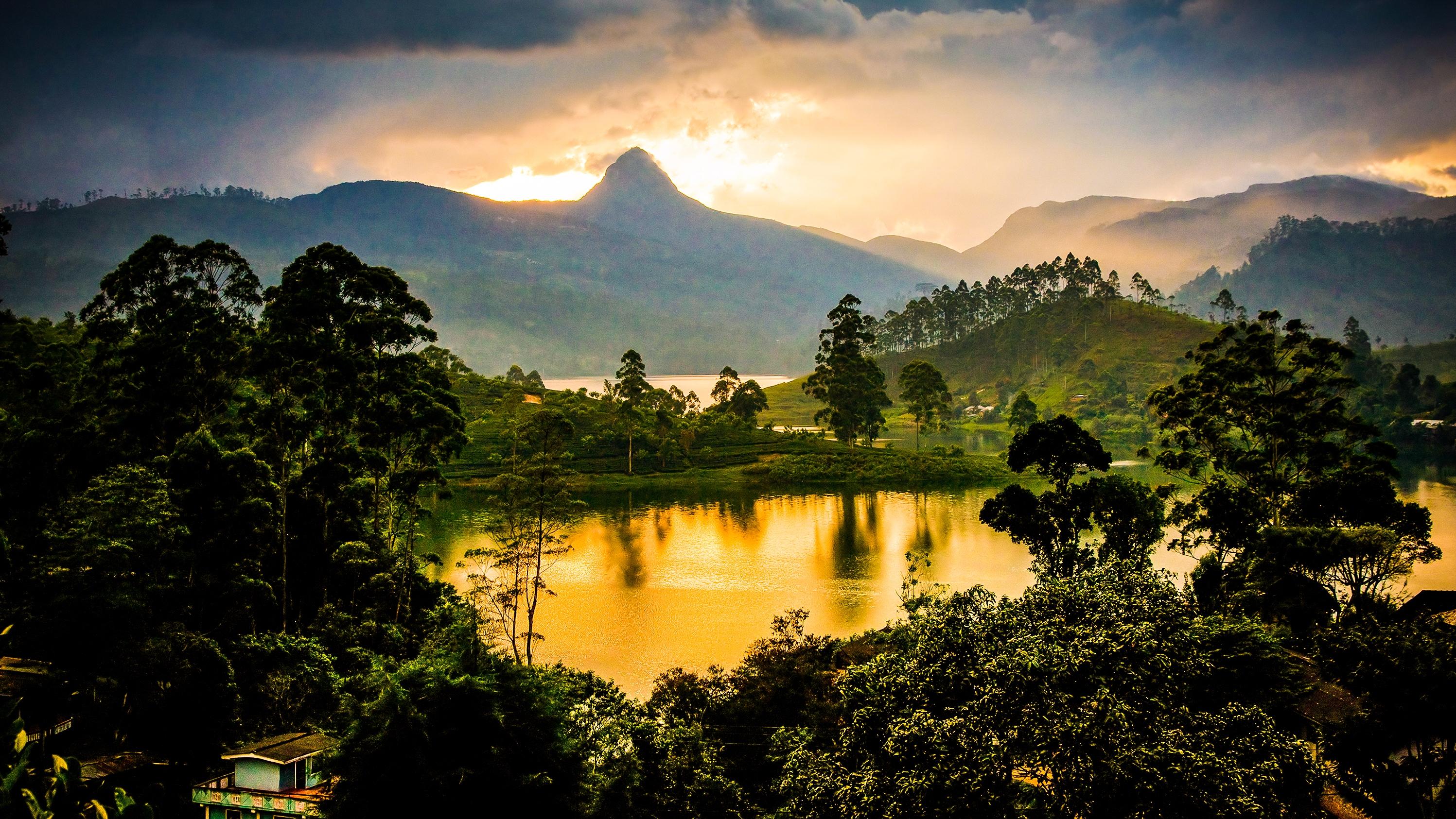 UK travellers warned against Sri Lanka travel – your
