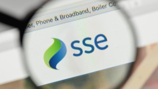 SSE pays £700,000 after missing smart meter target