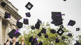 Graduates offered chance to settle pre-1998 student loans by repaying just 20% – but should you accept?