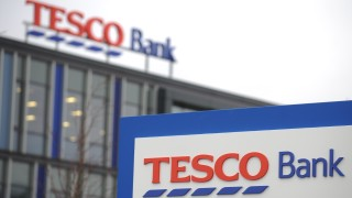 Tesco Bank to scrap current account interest
