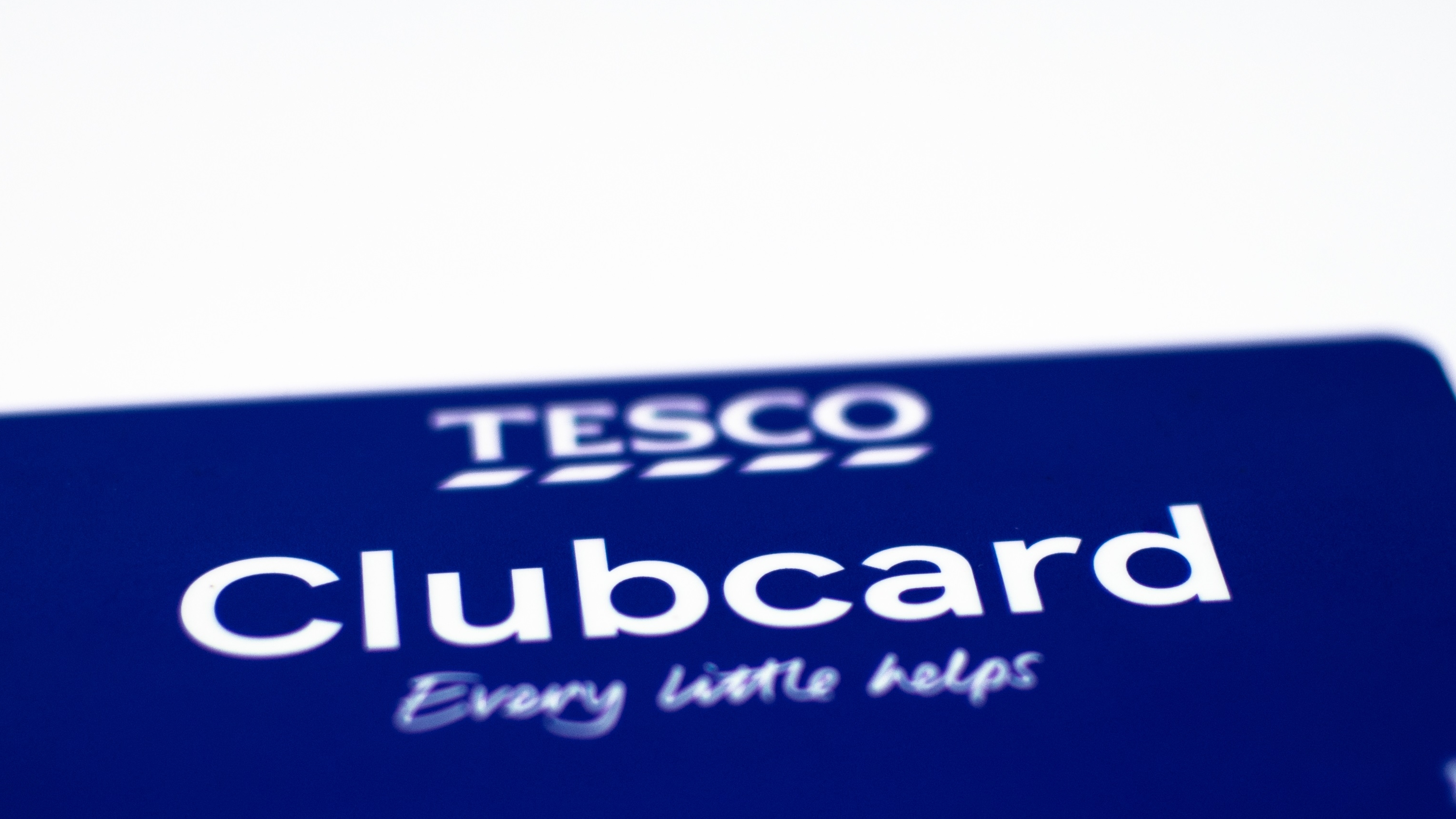 Tesco Clubcard Prices Are Back But Are They Any Good