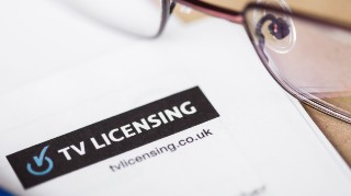 TV licence sales down by 37,000 – do you need one?