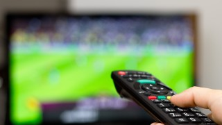 BT Sport and TV customers to face price hikes from next month