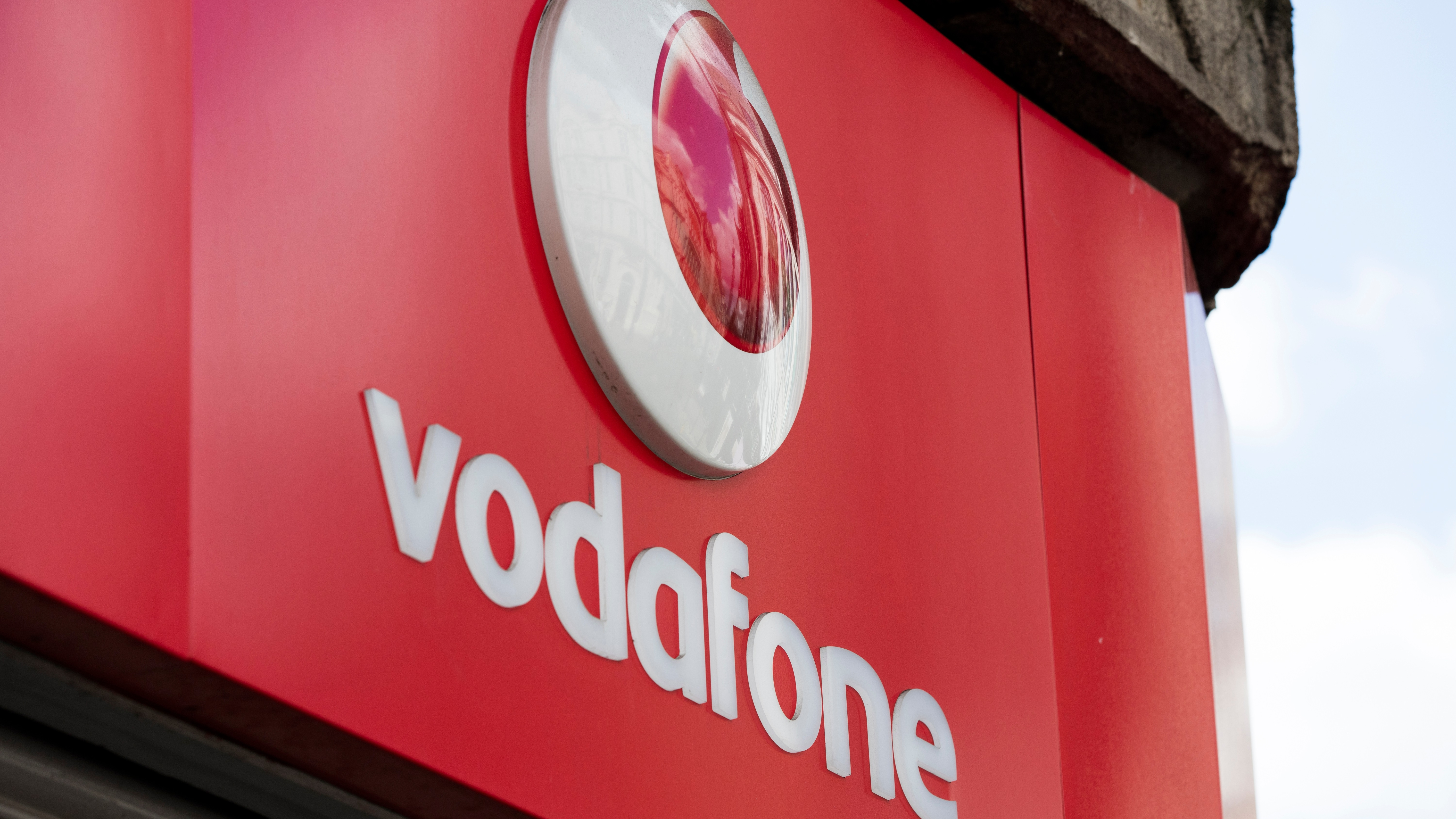 Vodafone customers can grab cheap cinema tickets & more with its new