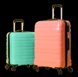 Annual Family Travel Insurance