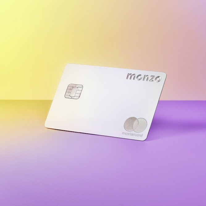 Monzo launches packaged account with £15/mth fee – but is it worth it?