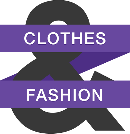 Clothes & fashion sales on all brands - Money Saving Expert