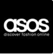 Asos to axe loyalty scheme - but check if you're due a £10 voucher as compensation