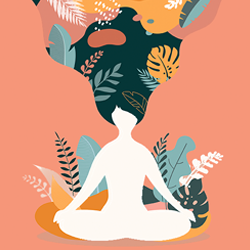 Free £50 Headspace meditation app subscription for furloughed, unemployed, or self-employed workers with no work