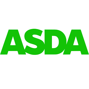 Asda £7 pizza meal deal