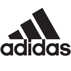 Adidas code gets 30% off most full-price items plus extra 15% off already-reduced outlet