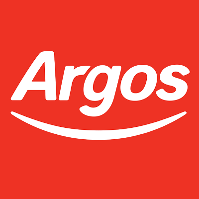 Argos discounts, incl 25% off Tu clothing