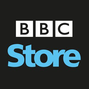 BBC Store up to £8 off digital purchases