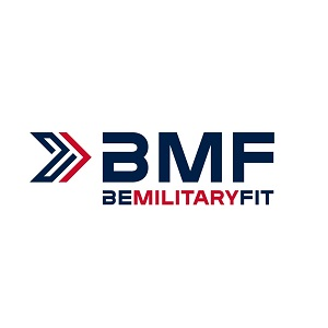 Be Military Fit free 14-day pass