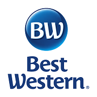 Best Western up to 40% off Oct-Feb stays