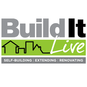 FREE 3,000 pairs of Built It Live tix