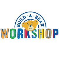 Build-A-Bear 'pay your age' for a £14 birthday bear