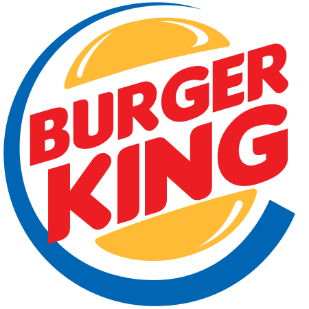 Burger King hacks including 'free' kids meal & £2.90 off a 'Bacon Double Cheeseburger' every time