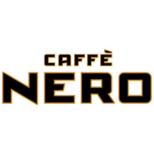 Free hot or cold drink at Caffè Nero
