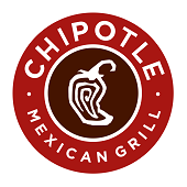 Chipotle 2for1 burrito, bowl, salad or tacos